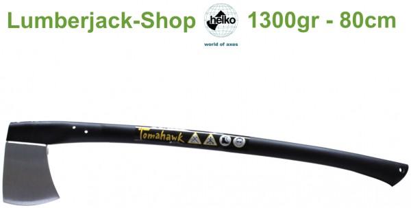 Axt Helko Tomahawk 1300g 80cm