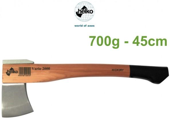 Beil Helko Vario 2000 700g 45cm